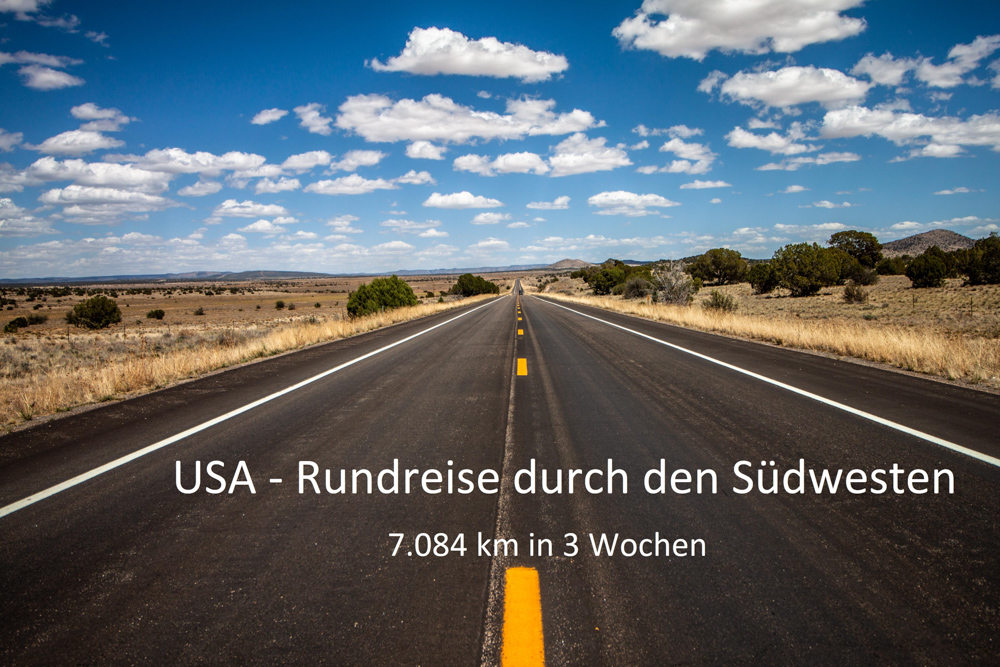 0000-usa-roadtrip